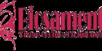 Logo-Biosamente-con-motto-rosso-trasparente-300x107