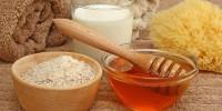 HoneyOatsMilkFacial1-630x300
