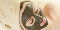 detox-face-mask (640x426)
