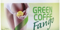 green-coffe-fango