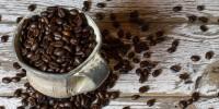 coffee-1399801_960_720