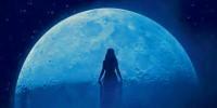 rituali-luna-piena