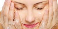 face_wash-720x340